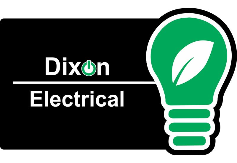 Dixon Electrical