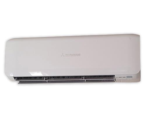 slimline heatpump-Dixon Electrical-Whakatane