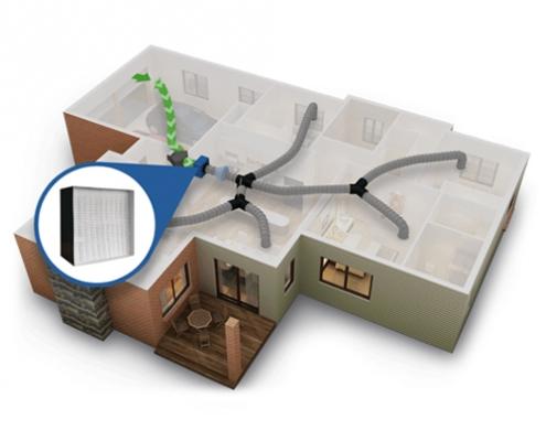 heat transfer kit-Dixon Electrical-Whakatane